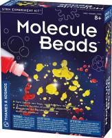 Molecule Beads - STEM Experiment Kit